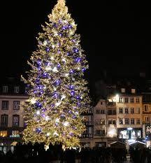 Bildresultat för lafayette christmas tree