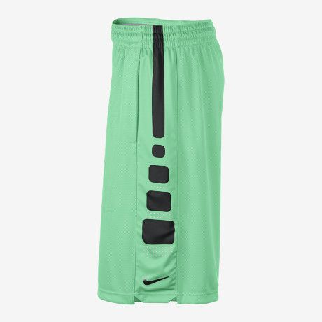 Nike Elite Stripe Men's Basketball Shorts yes please!! -small