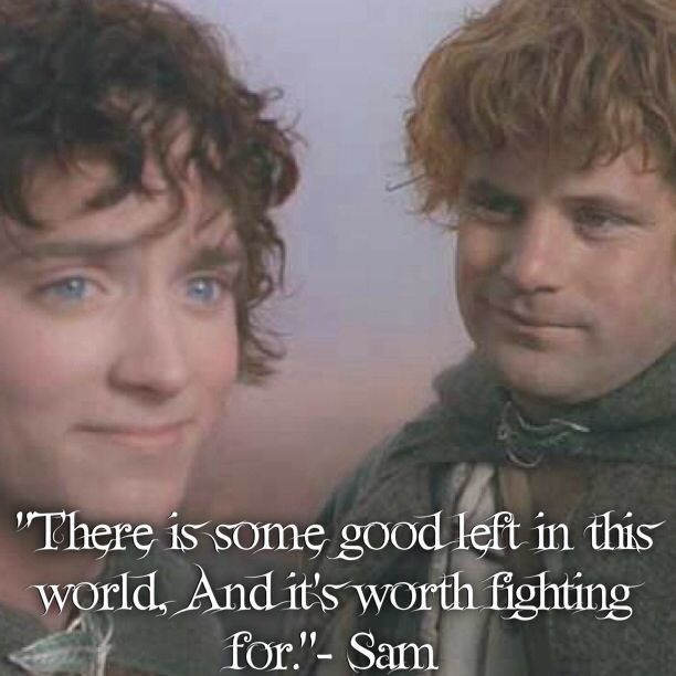 Lord Of The Rings Quotes Inspirational Motivation: 11 Best Images About Lotr Quotes And Stuff On Pinterest
