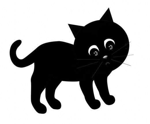 Best 25+ Free halloween clip art ideas on Pinterest   Halloween ...