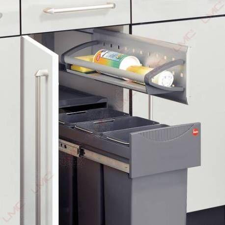 best 25+ poubelle de porte cuisine ideas on pinterest | poubelle