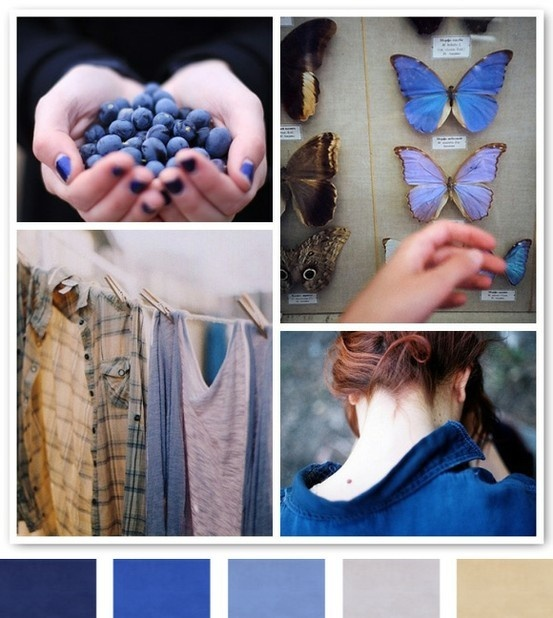 . blue-songs-are-like-tattoos