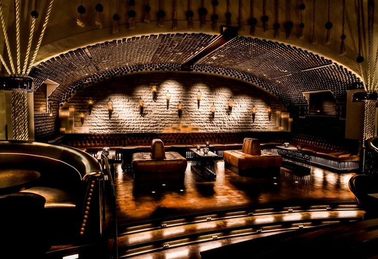 Las Vegas Restaurants With Private Dining Rooms Magnificent Decorating Inspiration