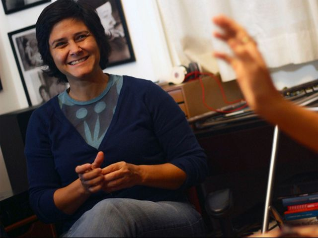 Patricia Palumbo lança rádio online e faz festa com experts no assunto  http://glamurama.uol.com.br/patricia-palumbo-lanca-radio-online-e-faz-festa-com-experts-no-assunto/