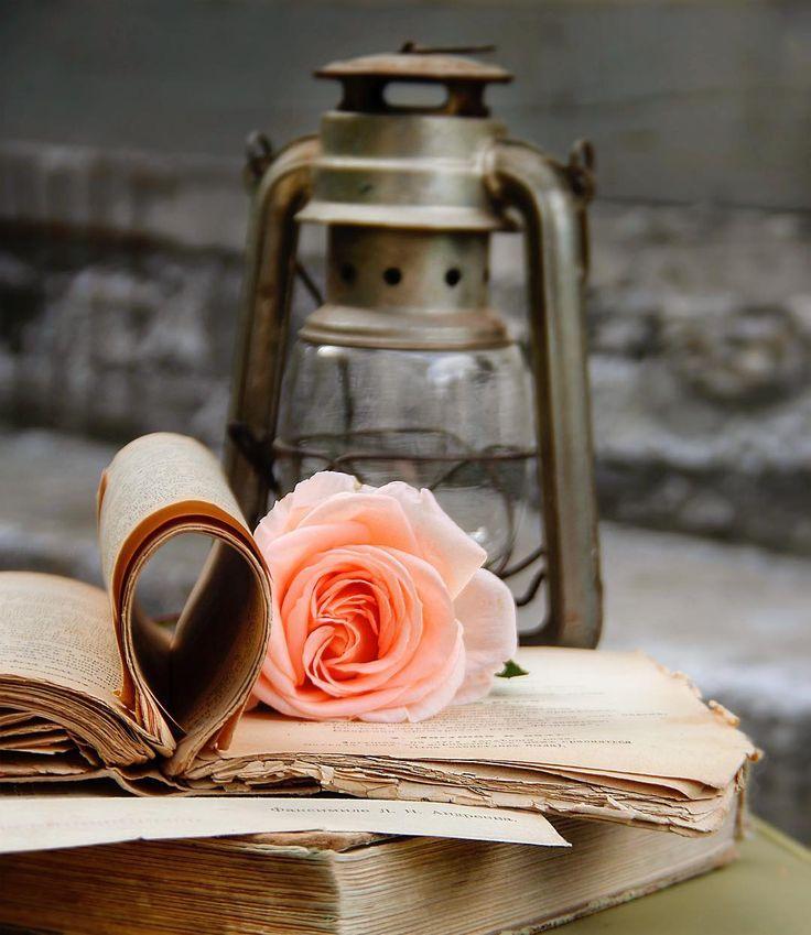 Листая старые книги, переворачивая потрепанные временем страницы, всегда думаю, а сколько человек их читало, переживая вместе с героями  их жизнь.☺️  Сразу вспомнила , как в школе пыталась вести дневник, записывая и радости и неудачи....😂. Читая который пару лет спустя, я смеялась до слез...😊  Но меня, конечно, хватило не надолго,  терпение не моя добродетель...😜  Интересно, а сейчас кто-нибудь ведет свой дневник? Поделитесь, и если да, то как долго вы это делаете, и записываете каждый…