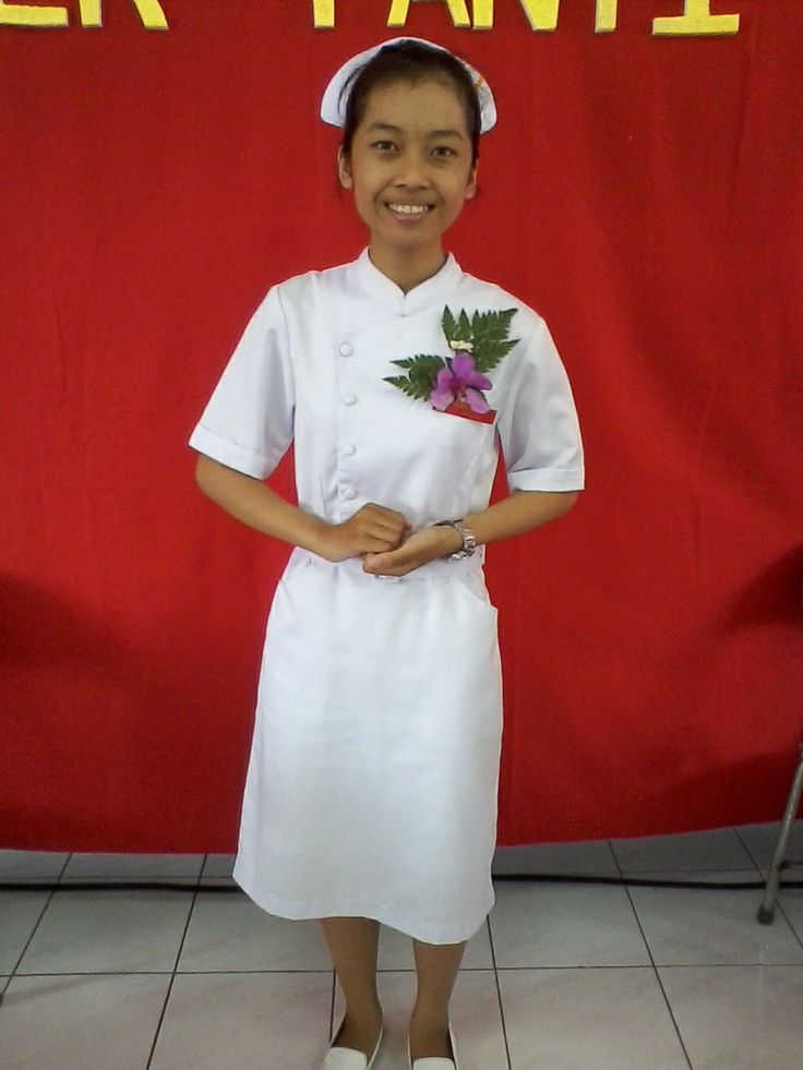 capping day