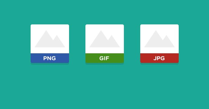With so many image file formats available—BMP, EPS, JPEG, PNG, and GIF to name a few—how do you determine which is right for your email? Each format produces variances in file size, compression, and quality. To make things more confusing, support for specific file types can also vary between email clients. In this post, we'll weigh the pros and cons of the three most popular file formats for email: JPEG, GIF, and PNG. #emaildesign #emailmarketing
