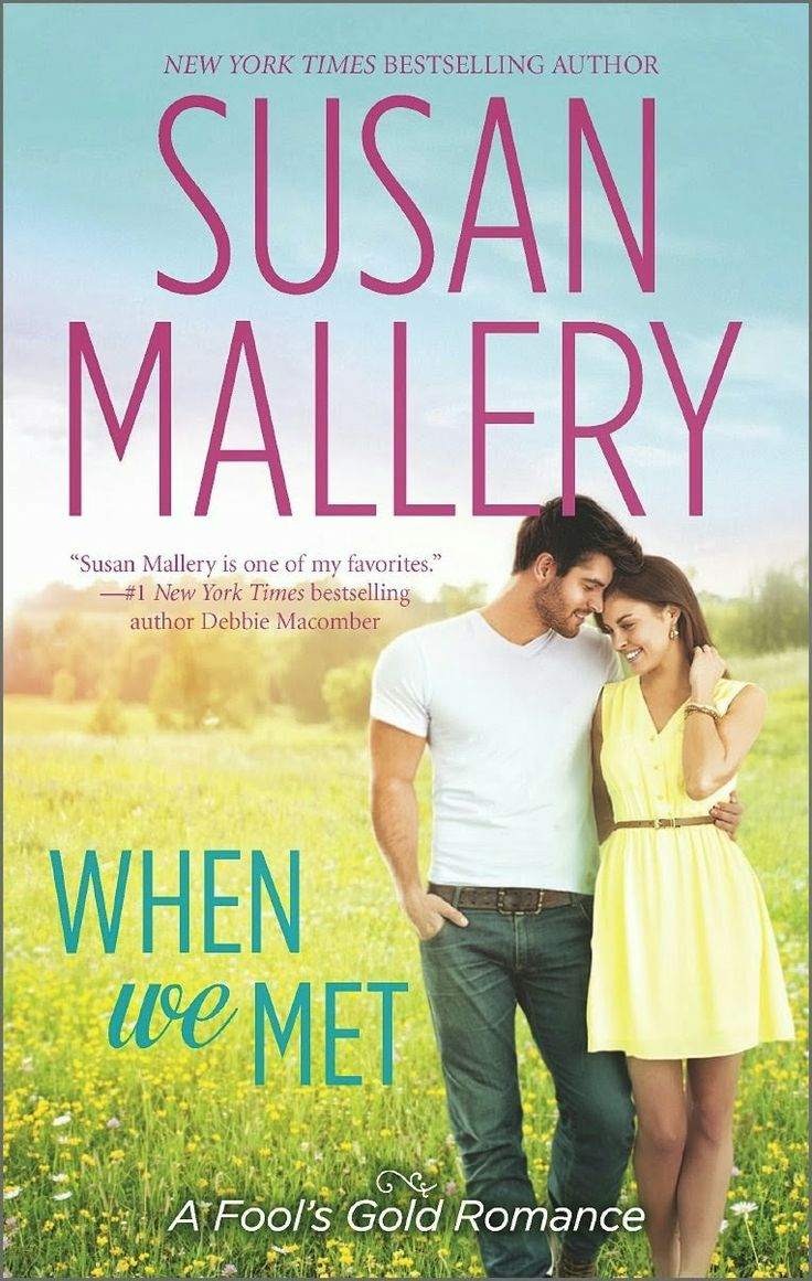 Pin by emily mcgee on my reviews susan mallery susan