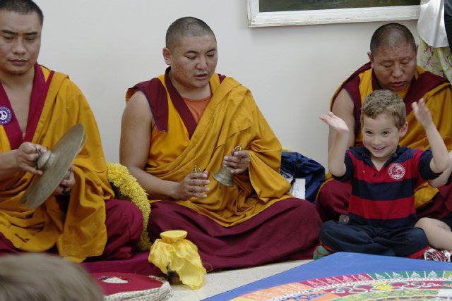 gwynn buddhist singles San diego magazine's 50 people to watch 2011  buddhist and moroccan kiss symbols  gwynn underwent more radiation and chemo treatments for parotid cancer, .