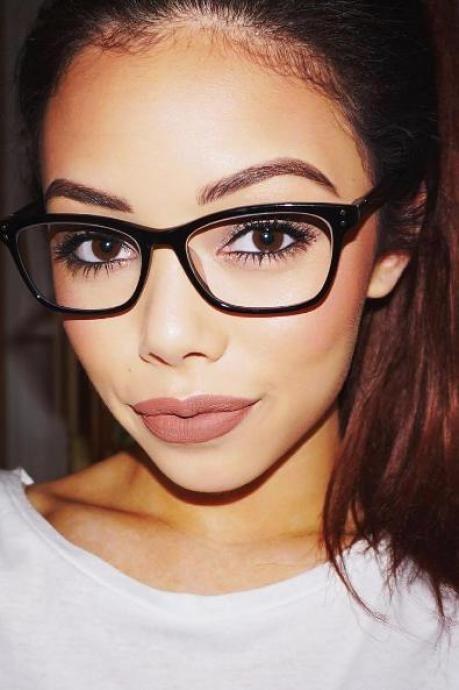 Women's Eyeglasses | Buy Cheap and Discount Women Prescription Eyeglass Frames Online | Firmoo.com