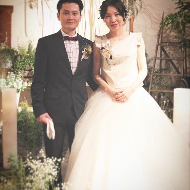 【les_plus_wedding】さんのInstagramをピンしています。 《#wedding #weddingparty #LESPLUS #ウェディング #ウェディングパーティ #レプリュ #高知 #ウェディングドレス#ドレスショップ#アトリエレプリュ#photo#写真#ヘアメイク#ブライダル#花嫁#結婚式#パーティ#会場#ギフト#高知ウェディング#邸宅#ガーデン#森#smile#LIFE#weddings》