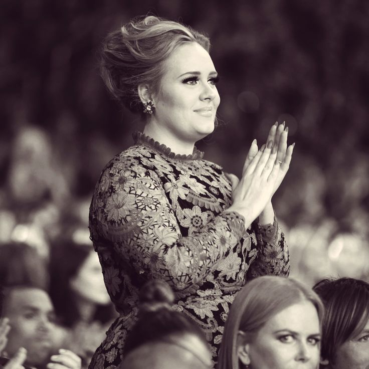 Adele's New Album Not Due Until 2015 Looking forward to new Adele!