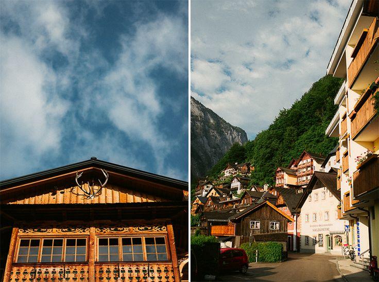 Teo-Dragos-Austria Wedding Photographer_Land of white deer (24)