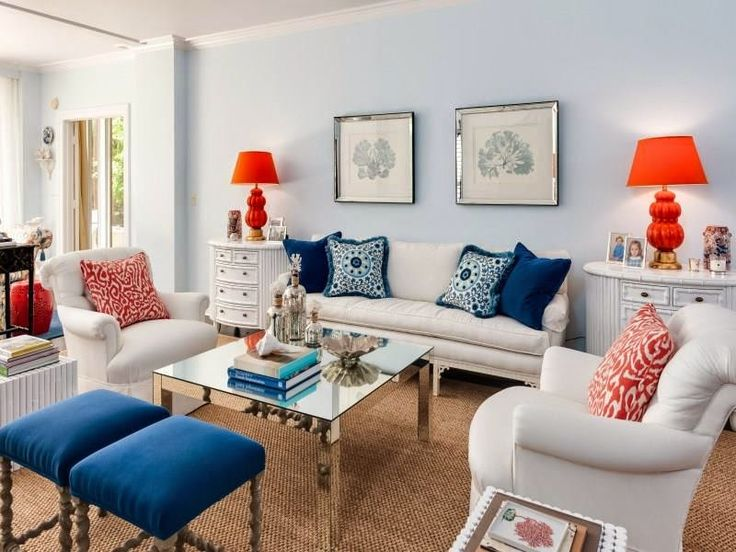 A Tres Palm Beach Chic Condo For Sale- The Glam Pad