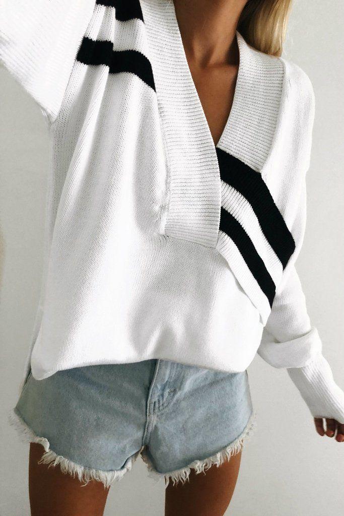 Heart Racin  Sweater  bd19ae505