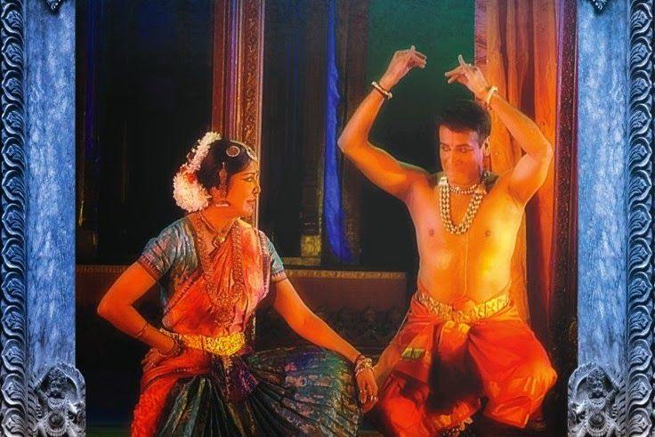 #VANI #GANAPATHY & #SATHYANARAYANA #RAJU #ANNOUCE THE #DANCE #DRAMA #DWAARAM http://pocketnewsalert.blogspot.com/2014/06/vani-ganapathy-sathyanarayana-raju.html
