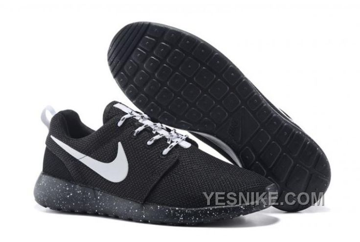 http://www.yesnike.com/big-discount-66-off-yeezy-boost-350-by-kanye-west.html BIG DISCOUNT ! 66% OFF! YEEZY BOOST 350 BY KANYE WEST Only $88.00 , Free Shipping!