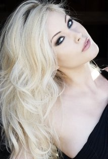 Shanna Moakler...Portuguese descendant, and Rhode Island native.