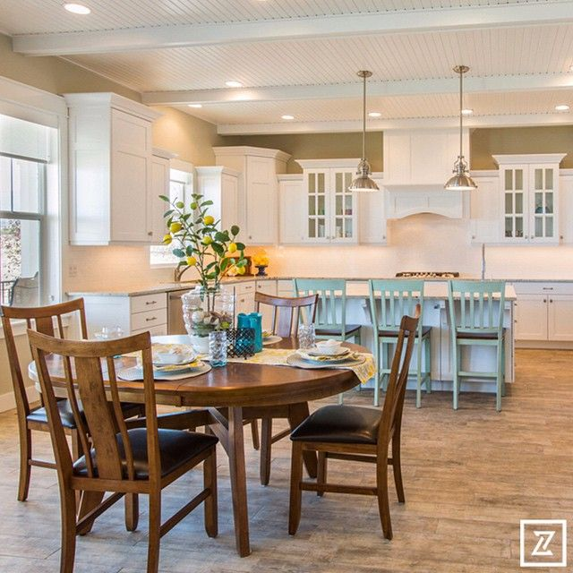 10 best parade craze rainey homes images on pinterest for Rainey homes