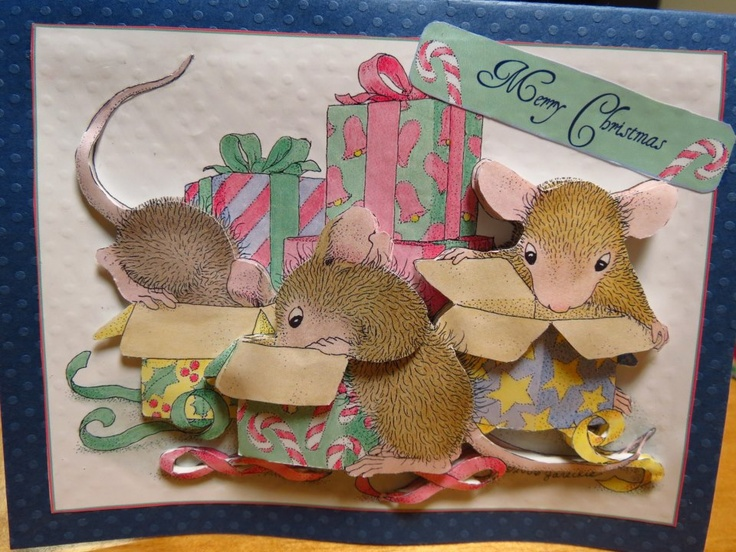 The 2325 best House Mouse Cards images on Pinterest | Computer mouse Card House Mouse Designs on house mouse christmas, house mouse design time, house cleaning services business cards,