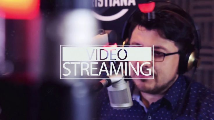 Promo Radio Cristiana TV