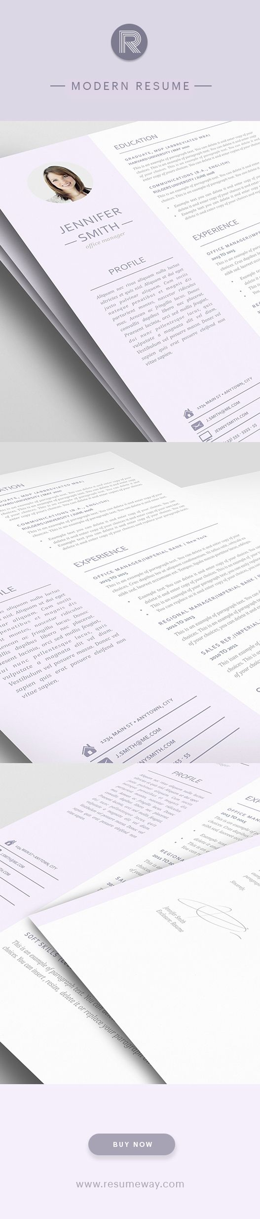 best images about modern resume templates modern resume template 110950 premium line of resume cover letter templates easy edit