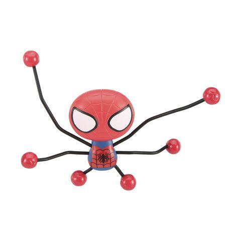 Ultimate Spider-Man Wall Crawler