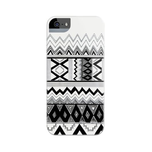 iPhone 5s Case | Kris Tate | Accessories | Phone Cases | Ohh Deer