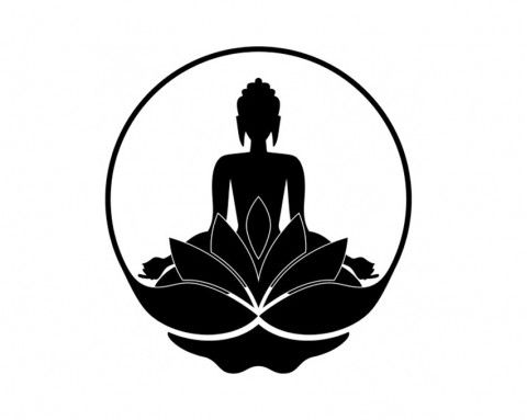 http://www.decofrance59.com/2787-thickbox_default/sticker-bouddha-zen-4.jpg