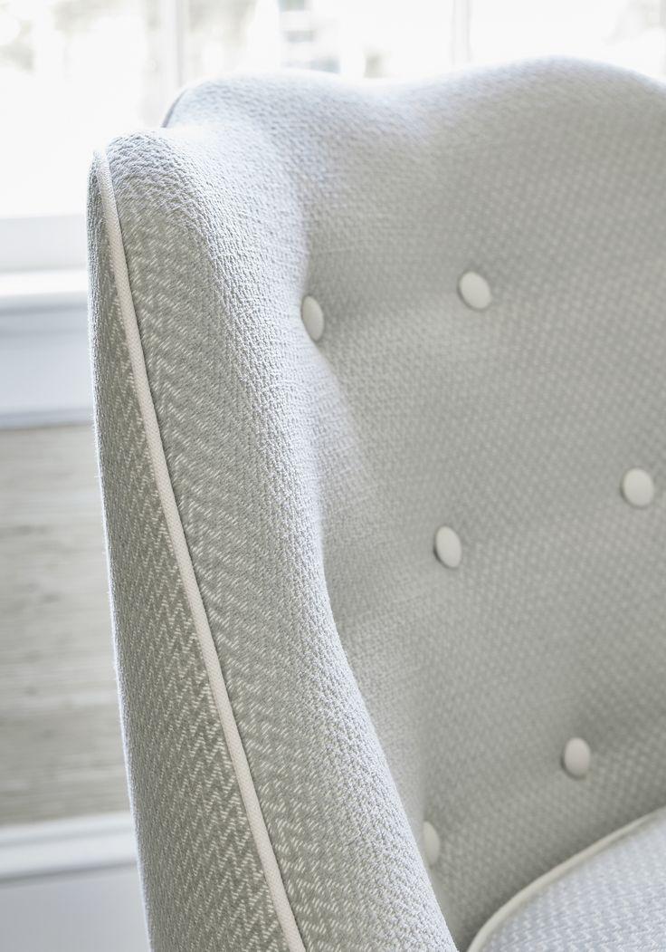 355 Best Thibaut Fine Furniture Images On Pinterest Fine