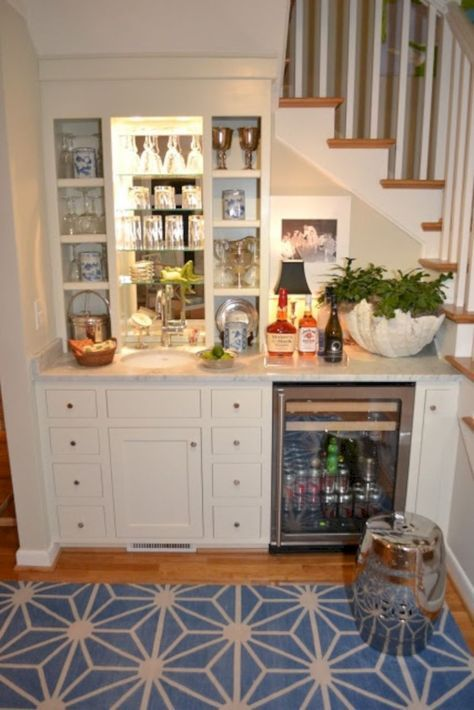 under the stairs storage pantry basements 64 ideas stairs in kitchen kitchen pantry design on kitchen under stairs id=54328