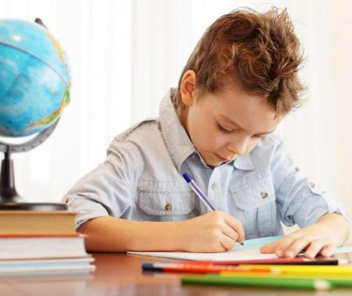 Διάβασμα στο σπίτι: Πως να βοηθήσετε το παιδί να το αγαπήσει