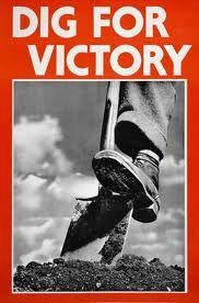 Définition de l'économie de guerre - http://www.andlil.com/definition-de-leconomie-de-guerre-152346.html