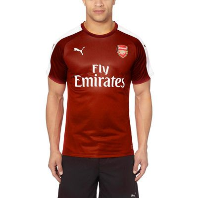arsenal fc clothing on sale   OFF72% Discounts f27656d8e