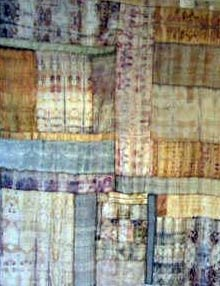 india flint patchwork#Repin By:Pinterest++ for iPad#