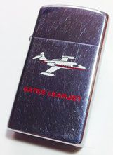 Military Industry 2 - Abelardo's Military Zippo Collection