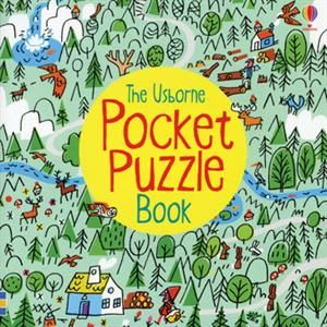 Mazes, picture puzzles, word searches, number problems and much, much more. $6.99 www.familyreadinghabit.com