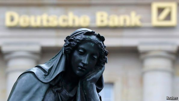 http://www.economist.com/news/finance-economics/21708052-report-some-hedge-funds-have-reduced-their-exposure-germanys-biggest-bank