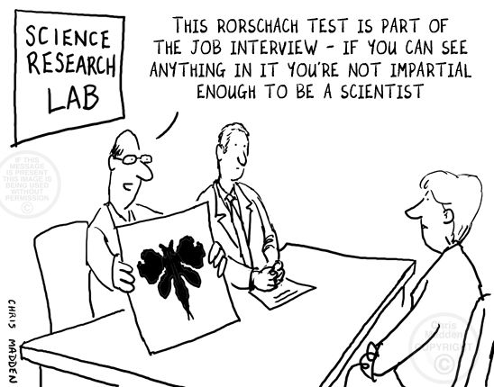 64 best Cartoons job application images on Pinterest Job