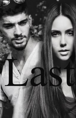 """""""Last - Chapter 18"""" by sgomezx - """"Fear- An unpleasant emotion caused by the belief that someone or something is dangerous   Isabel's…"""""""