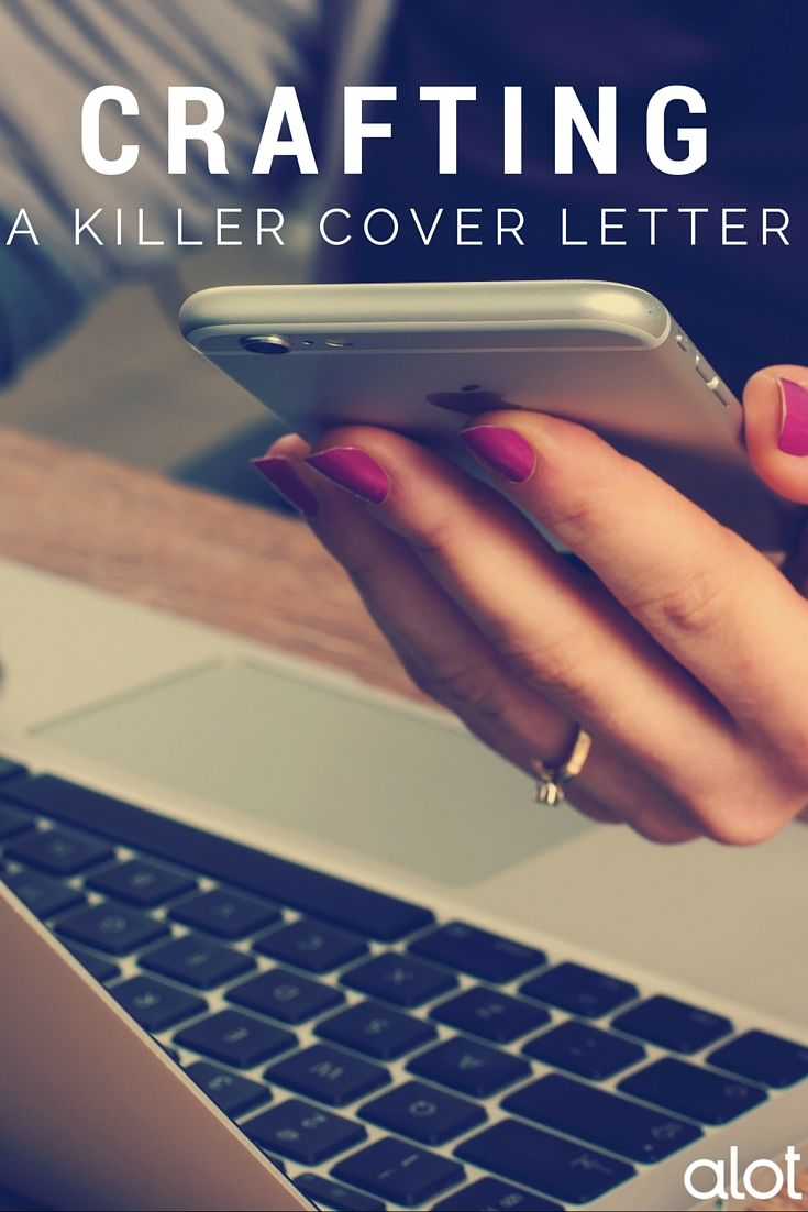 5 Common Writing Rules to Ignore