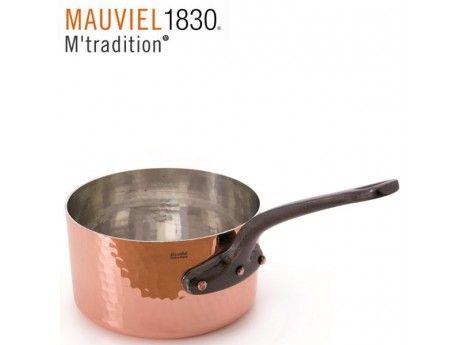 best 25+ casserole en cuivre ideas on pinterest | casserole cuivre