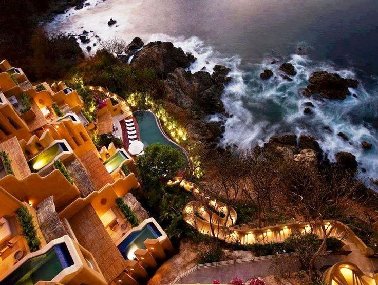 Best Beatiful Resorts Spa And Vacation Spots Images On - Top 10 spa vacation destinations in the world