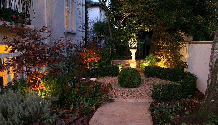 9 best images about front garden ideas on pinterest for Help design my garden