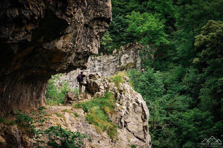 Rota das Xanas, uma das nossas caminhadas preferidas em Espanha | Viagens à Solta