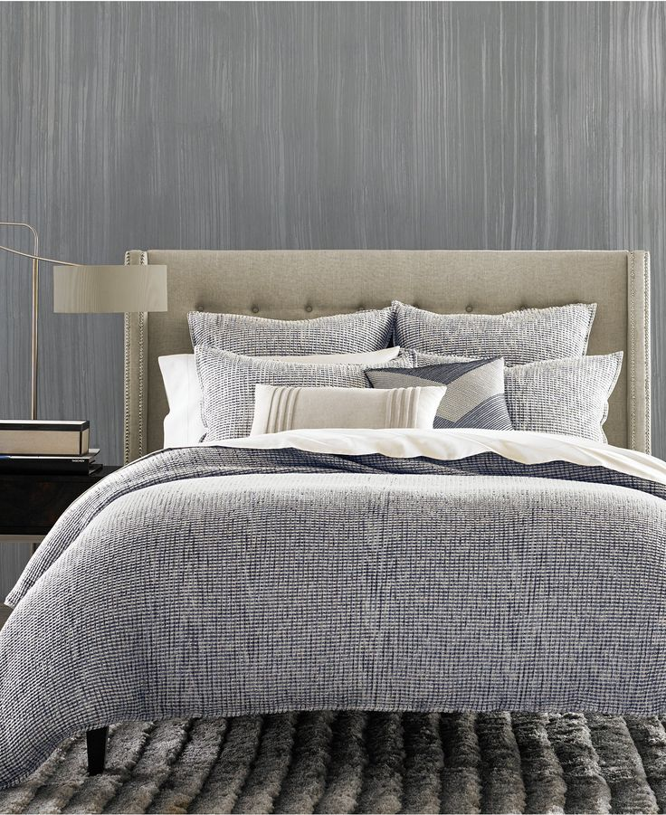 Hotel Collection Ladder Stitch: 1000+ Ideas About Hotel Collection Bedding On Pinterest