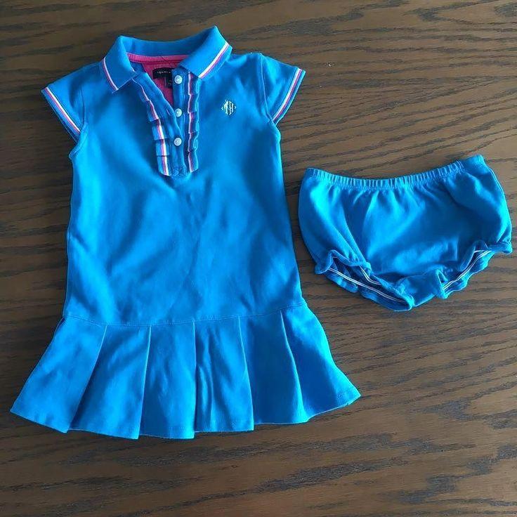 http://www.youtube.com/channel/UCqEqHuax3qm6eGA6K06_MmQ?sub_confirmation=1  Atenção mamães  Duas amigas criaram um insta p vender roupas usadas de crianças peças de marca por um ótimo preço! Olha que charme esse vestidinho azul   Vale super a pena conferir o @brechodasamigaskids e se encantar com os mini looks alguns usado apenas 1x  Amei essa ideia vcs arrasaram meninas!!!  @brechodasamigaskids  by andressamoraiis