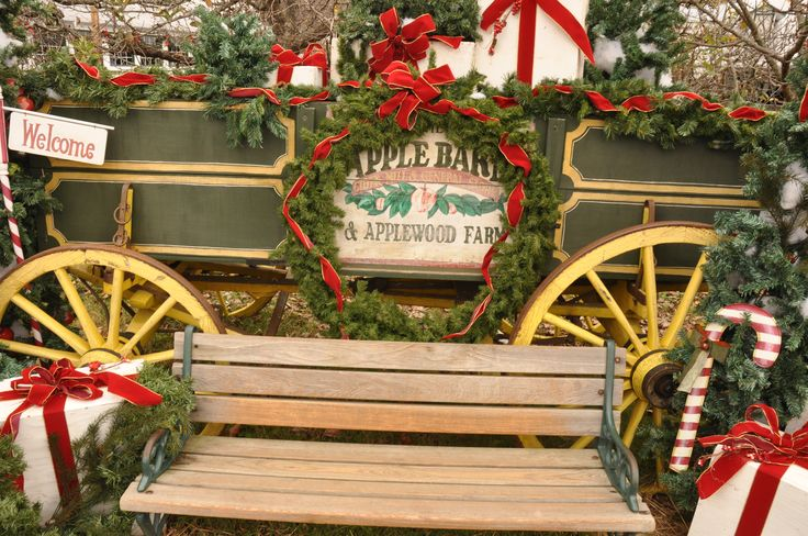 Christmas Decorations In Pigeon Forge Tn : Best images about things to visit in sevierville on