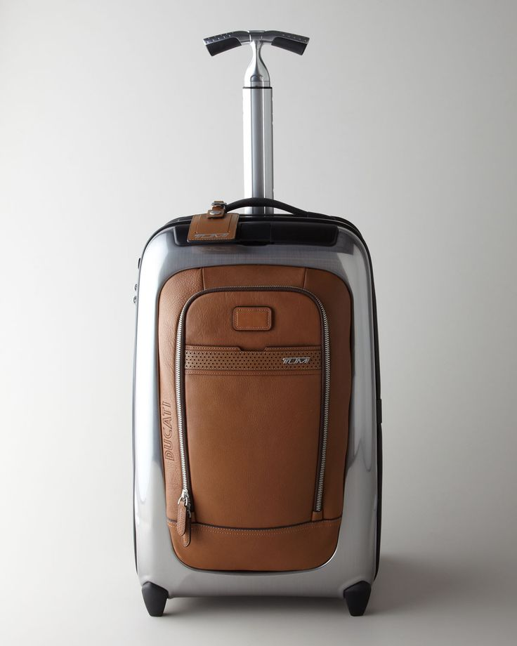 17 Best Images About Luggage Amp Bags On Pinterest Vintage