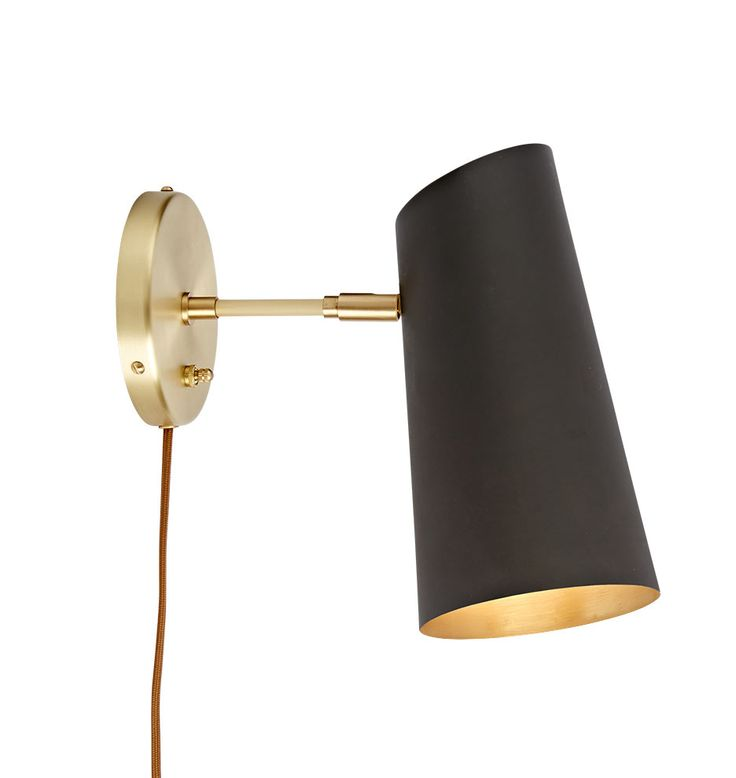 How Do Plug In Wall Sconces Work : 1000+ ideas about Plug In Wall Sconce on Pinterest Plug in chandelier, Plug in vanity lights ...